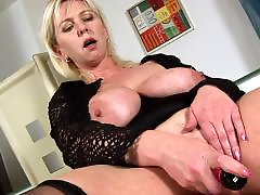 Tits mature, Tits huge, Pleasures, Naturly, Naturals, Natural orgasm
