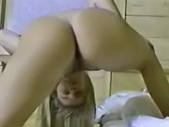 Vintage squirting, Vintage solo girls, Vintage solo, Vintage orgasm, Vintage hairy solo, Vintage classice