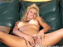 Yvette, Perky tits, Perky, Show you, Milf tits amateur, Housewifes