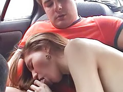 Teens blow job, Teen blow job, Teen blow, Taxi sex, Taxi teen, Paid