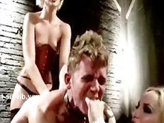 Slave man, Slave lick, Slave licking, Mistress slave, Mistress boot, Lick slave