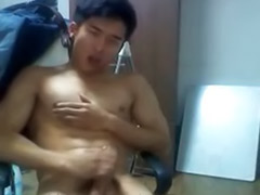 Korean gay, Korean guy, Korean amateur, Guy solo, Asian guy, Asian amateur gay