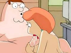 Sex video cartoon, Anal videos, Cartoon famili, Anal cartoon sex, Cartoon sex