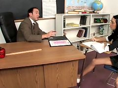 Teacher student, Teacher fuck student, Teacher & student, Students fuck, Student fuck teacher, Student