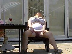 Public nudity bbw, Some a, Granny public, Granny bbw, Bbw public, Bbw granny
