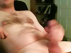 Playing with my, Penis play, Cum play, Male penis, Penis
