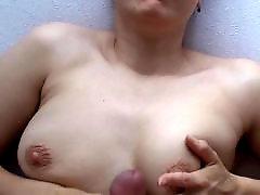 Tits cumshots, Tits cumshot, Tit cumshots, German tits, German cumshot, Cumshot tits