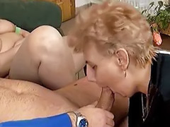 Nasty sex, Mature cock sucking, Old slut, Suck old, Crazy sex, Crazy mature