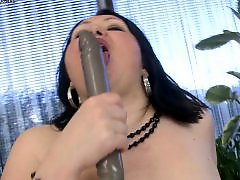 To big, Wetting, Wetness, Wet t, Wet big, Wet milfs