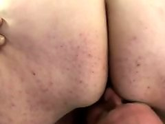 Two sex, Two big, Toying babes, Sex brutal, Sex big, Sex babe