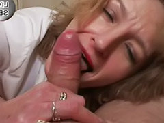 Swap mature, Mature german masturbating, Mature cum sucking, German toy, German mature masturbation, German mature masturbate