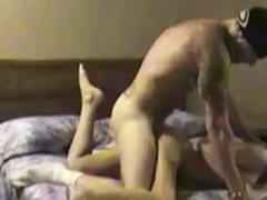 Hidden sex, Hidden fuck, Film sex, Couple hidden, دhidden camera, Sex film