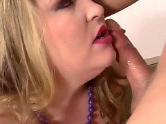 Porn, Sex