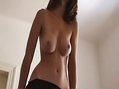 Perfect natural, Perfect tits, Czech tits, Czech big tits