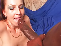 Squirtin, Squirt mature, Mature squirting, Mature squirt