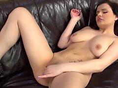 Porn star ایرانی, Porn star, Porn milfs, Porn milf, Stars, Starring