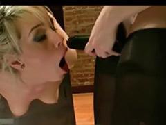 Strapo, Strap on girls, Lesbian strap on anal, Lesbian bound, Lesbian anal strap-on, Lesbian anal strap fuck