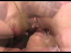 Pov sex, Pov asian, Sex pov, Goddess, Bdsm asian, Bdsm toy