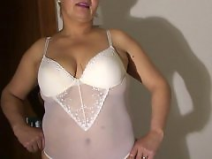Mature and mom, Mature and dildo, Mom dildo, Mom blond, Mom big, Dildo mom