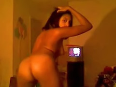 Teen striptease, Teen cute webcam, Webcam ebony teen, Webcam ebony, Striptease teen, Solo striptease