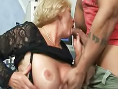 Tits granny, Tits granni, Hairy grannies, Hairy granny, Granny tits, Granny hairy