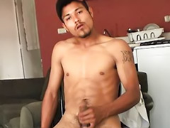 Watch his, Watch group masturbate, Mexicans, Mexican masturbation, Mexican anal, Masturbating watching couple