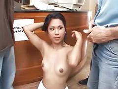 سکس بازشود, سکس اسپرم, بازکن سکس, ب دادن, کن آسیایی, باز کن