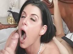 Sex ibu n aku, Ibunya pacar