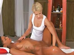 Massage lesbians, Massage lesbian, Massage-lesbian, Lesbian massages, Lesbian massage, Lesbian closes