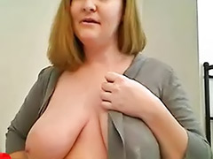 Titty, Titties, Solo striptease, Solo mum, Solo maturs, Solo mature