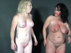 Two milfs, Milf bdsm, Milf two, Hardcore bdsm, Bdsm milf, Milf spanking
