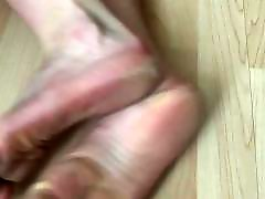 Toes, Roughing, Rough, Sole, Feet,foot,soles, Feet soles