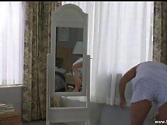 To big, Striping, Striptease, Nudes, Nude, Hd boob
