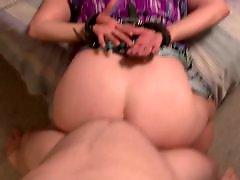 Xhamster anal, Xhamster شرجي, Xhamster, Tits huge, Please mom, Please mature