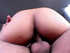 Yarak mastürbasyon, Taksi, Mastürbasyon yaparken, Masturbasyon kıllı, Kıllı alman, Asyalı sexs