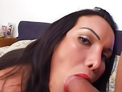 سکس ایتالیایی, ایتالیایی