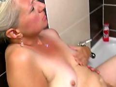 Young milf, Young mature, Young mom, Young old, Young amateur, Young & old