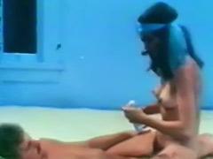 Surfer, Masturbation vintage, Vintage masturbation, Vintage girl