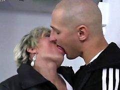 Young mom, Young & mom, Milf old mom, Mature granny fuck, Moms fuck, Mom granny
