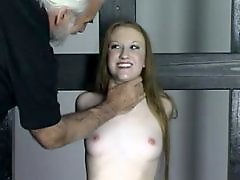 Tits cum, Teen cum tits, Teen cum, Teen bdsm, Teen with old, Making cum