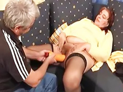 Mature german masturbating, German mature masturbation, German mature, Mature german, German mature masturbate