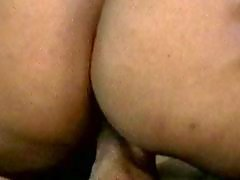 Pussy squirting, Pussy squirt, Squirting pornstars, Squirting black pussy, Squirting black, Squirt facial