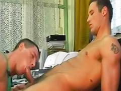 Twink masturbation, Twink bareback, Twink cum, Sex twink, Masturbation twinks, Masturbating twink