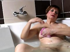 Masturbation granny, Mature bathing, Mature bath, Mature amateur masturbation, Mature amateur masturbate, In bath
