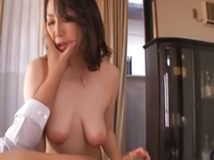 Real masturbates, Pretty asian, Maya handjobs, Maya handjob, Mature handjobs, Mature asian masturbation