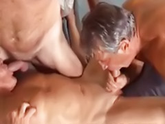 Grannies anal, Group granny, Grandpas, Grandpa,, Grandpa sex, Grandpa