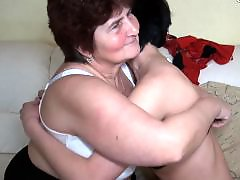 Mature &girls, Old e girl, Old and girl, Granny girl, Granny and girl, Granny and young