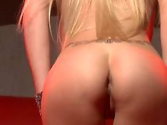 Public strip, Public blonde, Stripping dance, Stripping, Stripped, Strip