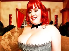 Plumpers stripping, Plumpers, Plumper, Strip for, Strip bbw, Bbw strips