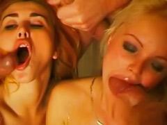 سکس روسی